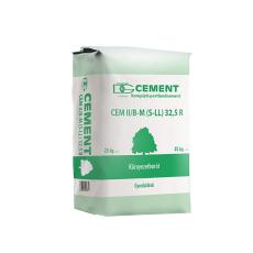 DTG szlovák cement RAPID